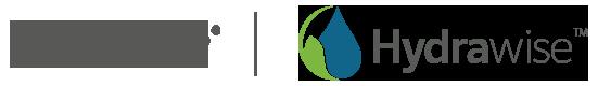 Hydrawise | Smart Wi-Fi Irrigation Control