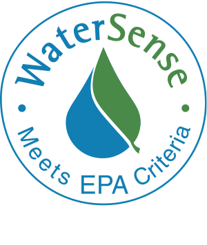 Logotipo de Watersense